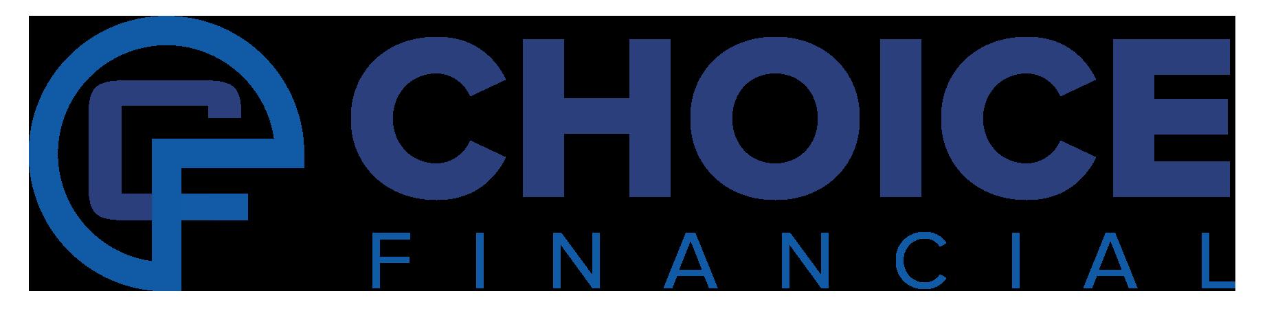 Choice Financial